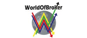 World of Broker