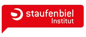 staufenbiel Institut