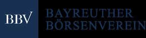 Bayreuther Börsenverein e.V. Logo