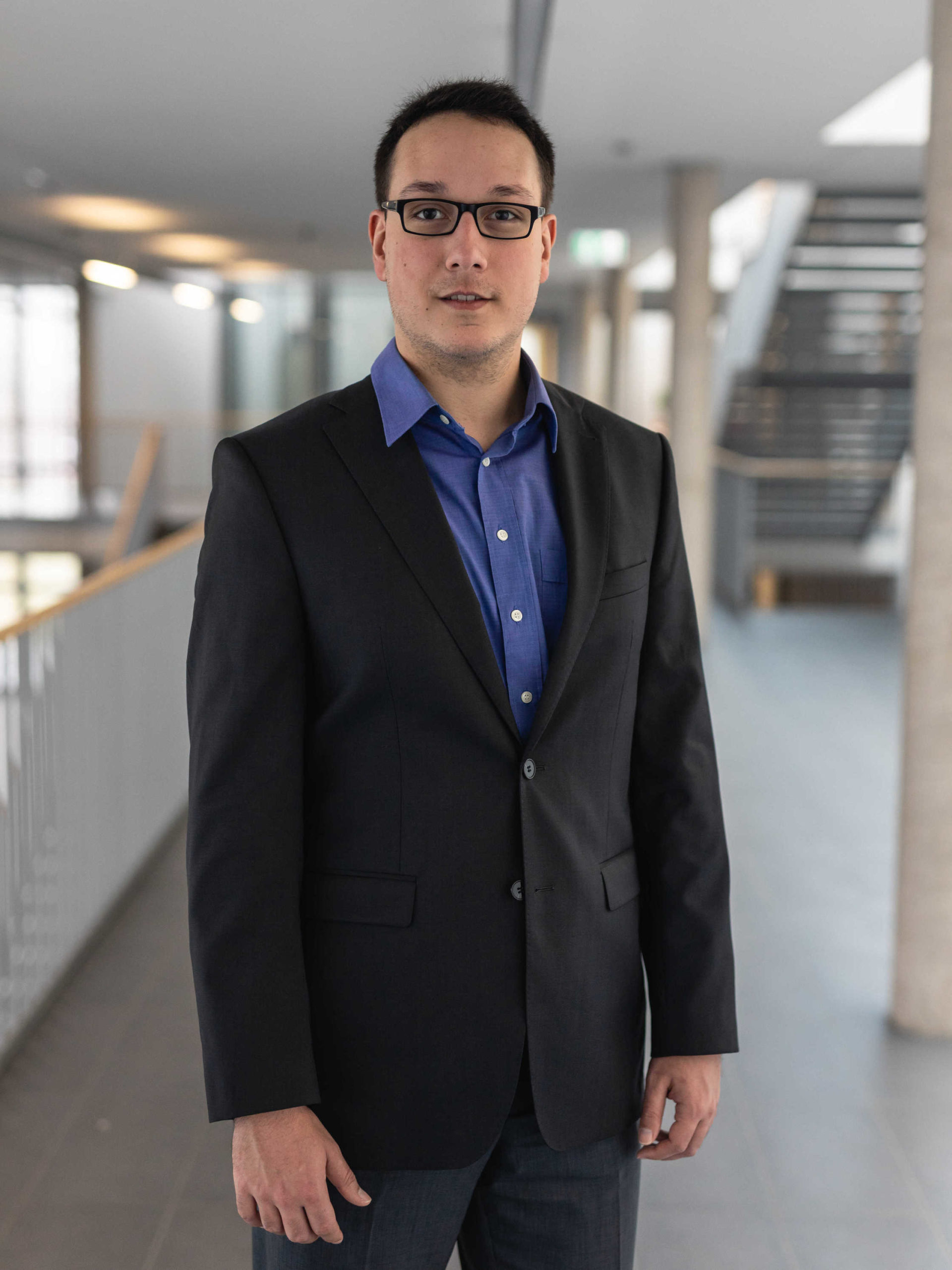 Philipp Reuther